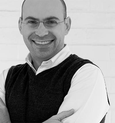 David Smollan